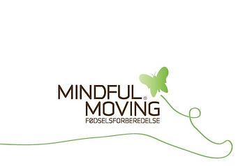 Mindfulmoving.png