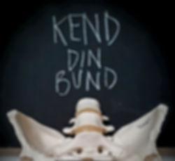 kenddinbund6_edited.jpg