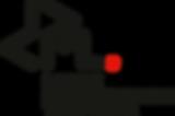 DPT_LOGO_Black-dot-HI RGB.png