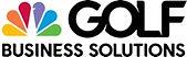 GBS-logo.jpg