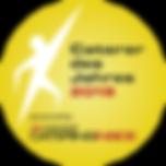 CdJ_Logo_2019_RGB_OriginalGelb.png