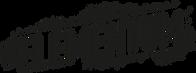 ELEMENTUM_Logo_ohneClaim_schwarz_72RGB.png