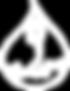 Yoga39° Logo - link zu home
