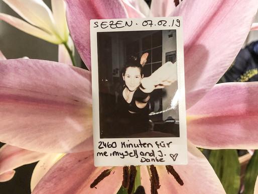 30 Tages-Challenge #143: Sezen