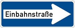 Einbahnstraße.jpg