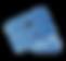 Email Symbol