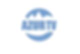 Azur-TV_logo-300x200-300x200.png