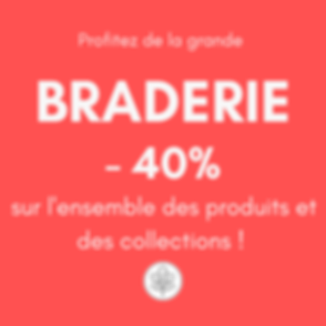 BRADERIE (1).png