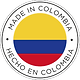 Made_in_Colombia.png
