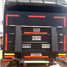Plataforma_hidraulica_camion.png