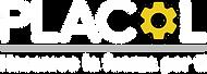 Logo_placol_blanco.png