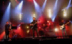Nicolas & Marjolaine quatuor.jpg