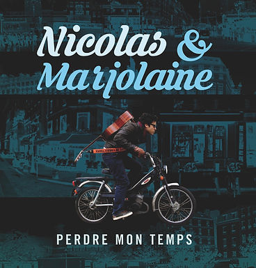 pochette Nicolas et Marjolaine copie (1)