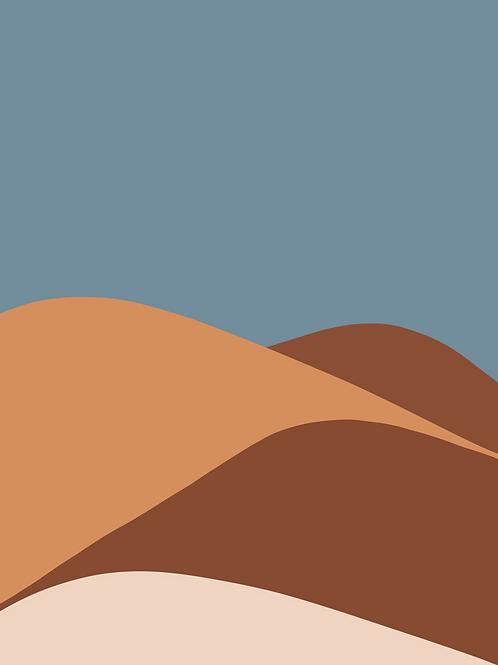 Atacama 01