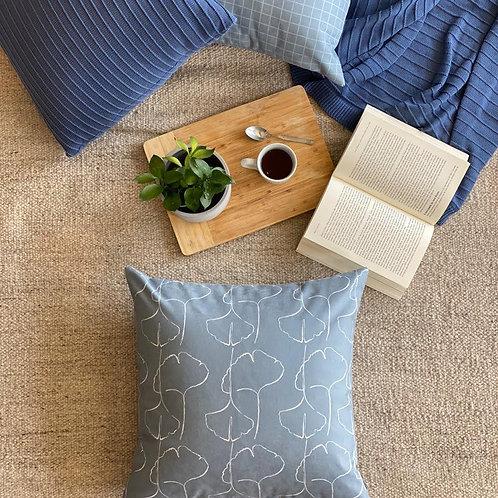 Cushion Cover - Eterno Jardim