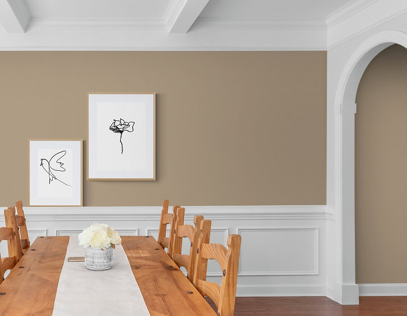 Traditional_dining_room_with_coffered_ce