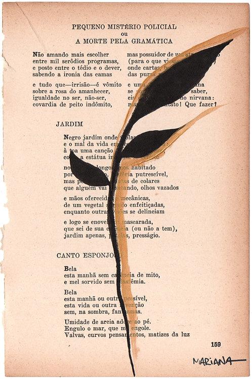 Original folha ouro