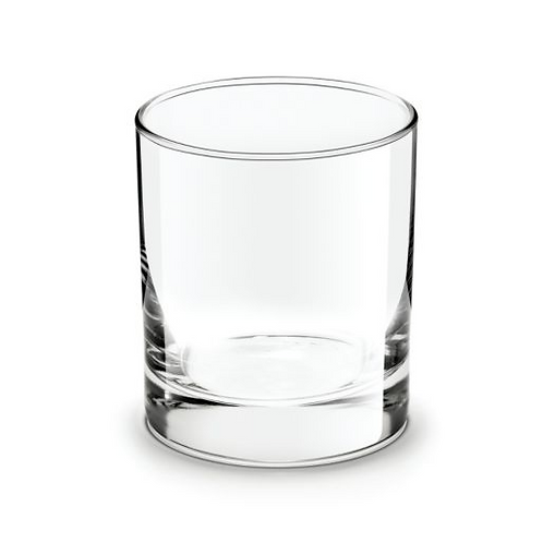 Libbey Chicago 10.25 Ounce Old Fashioned Glass - Set of 12