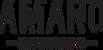 Amano Logo.png