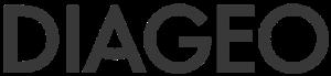 Diageo-Logo-700x394_edited_edited_edited