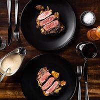 Carbon - Steak - Plated.jpg
