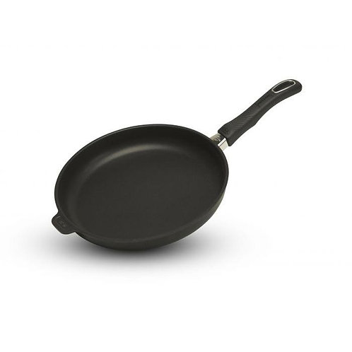 "Gastrolux 10"" Non-stick Fry Pan"