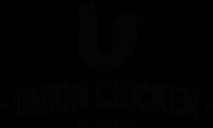 union chicken
