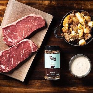 Carbon - Steak - ingredients.jpg