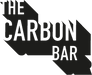 carbon bar logo.png