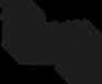 carbon bar logo.png