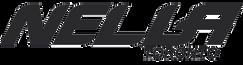 Nella_Toronto_Logo_edited.png