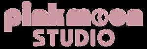 pink+moon+logo+vector.png