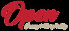OCH logo.png