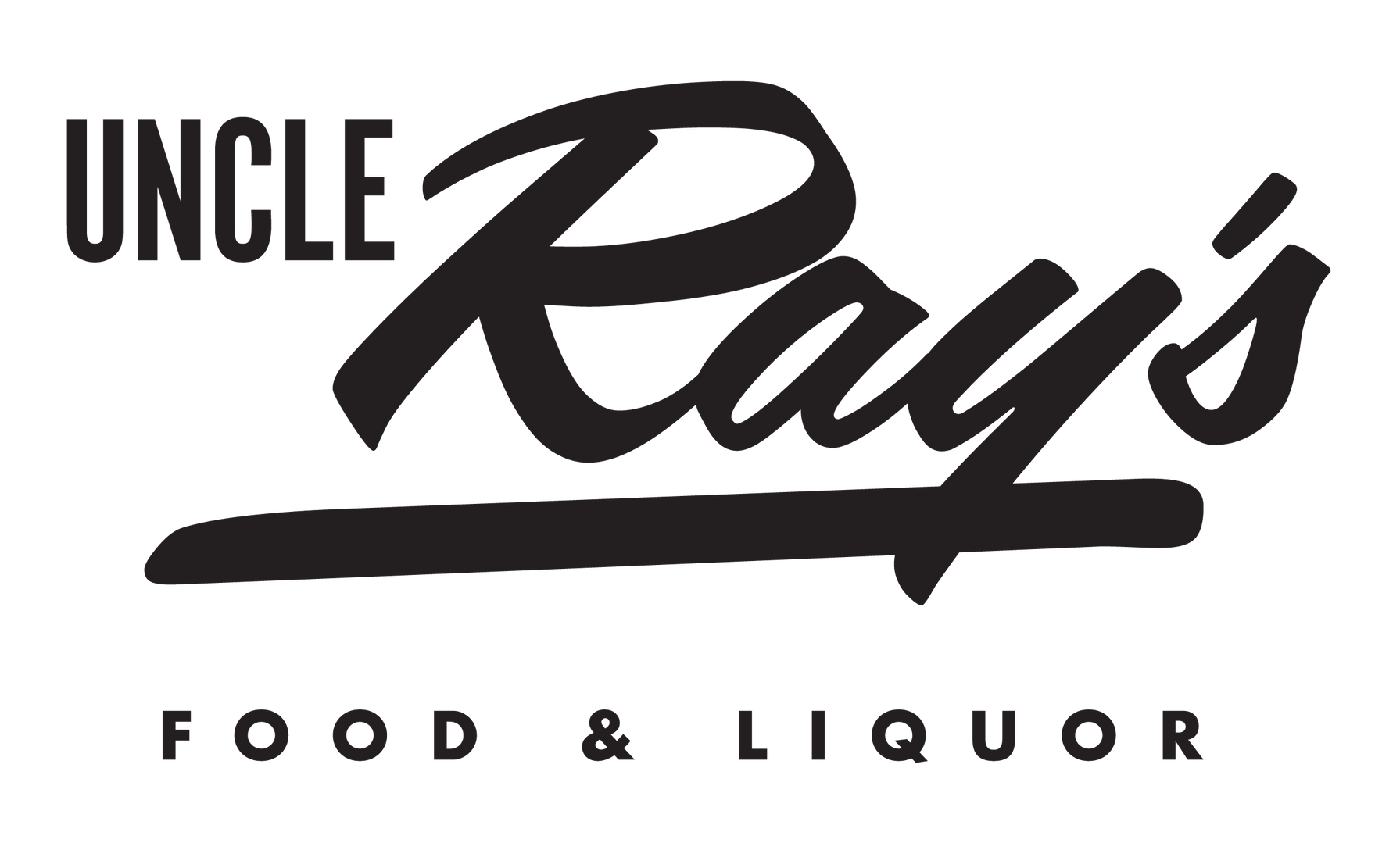 uncle rays logo