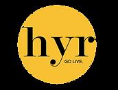 Hyr Live Logo - Black Font (2).png