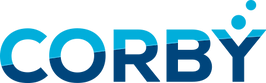 Corby_logo.png