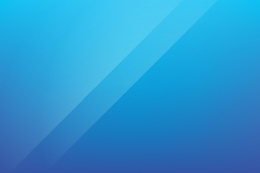 blue-minimal-background png.png