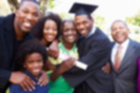 African American Grad Family.jpg