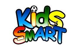 Kids SmART LOGO.jpg