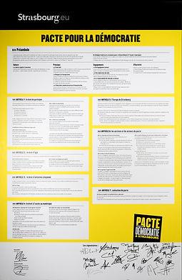 Pacte_pour_la_démocratie_à_Strasbourg.