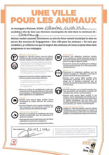 Charte L214.jpg