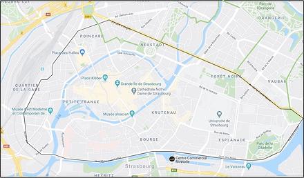 ZIV_Centre-ville__Enregistré_automatiqu