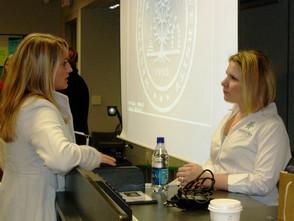 Jennifer Fisher from GM Planworks talks