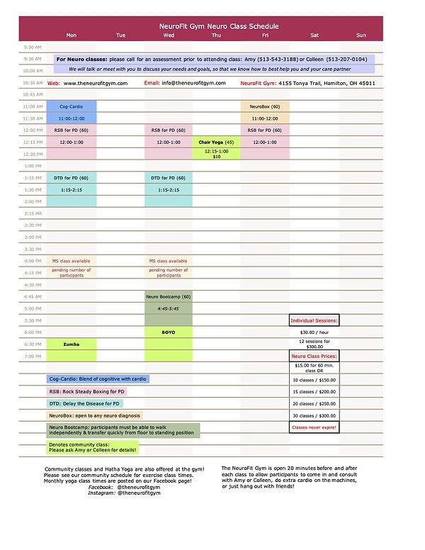 Gym Neuro Schedule.jpg