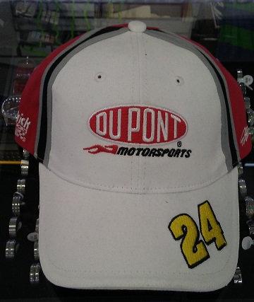 #24 Hat