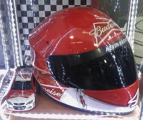 Replica Helmet - Kevin