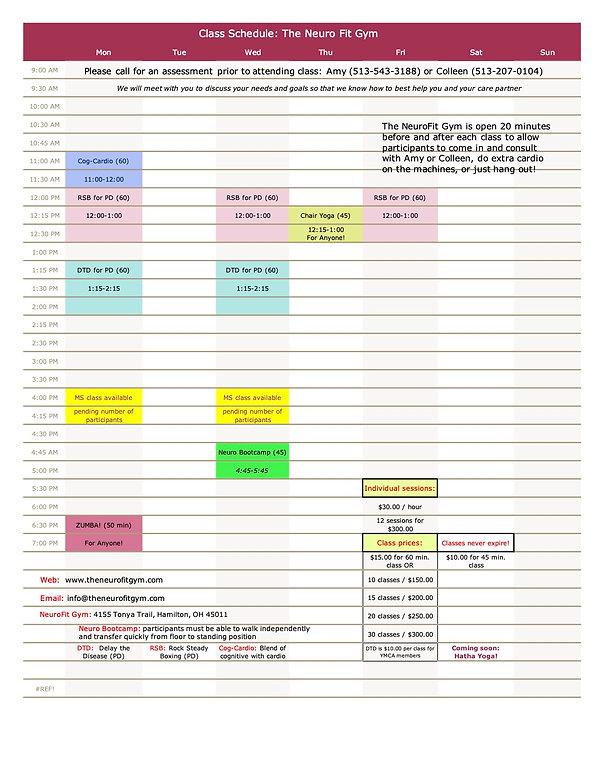 Gym Schedule3:21.jpeg