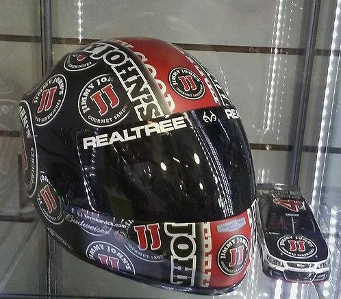 Replica Helmet - JJ - Realtree