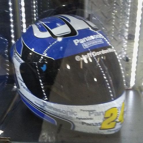 Replica Helmet - Jeff Gordon