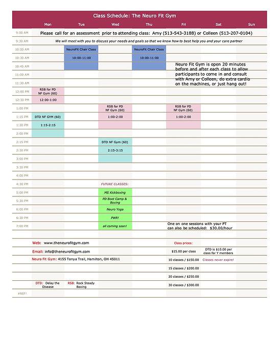 Gym Schedule.jpeg